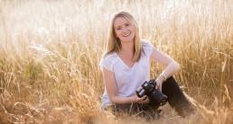 walton on thames photographer