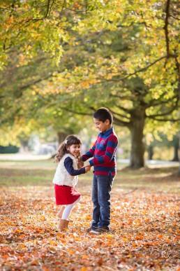 autumn-photo-shoot-surrey-03