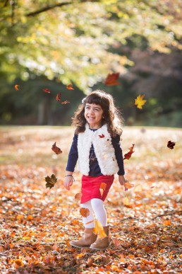autumn-photo-shoot-surrey-05