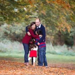 autumn-photo-shoot-surrey-family-06