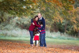autumn-photo-shoot-surrey-family-06
