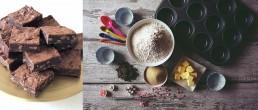 naomis-bakehouse-brownies