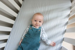 baby-photography-12-weeks