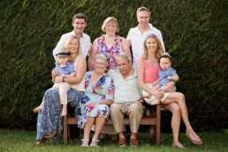 grandparents-photography-surrey