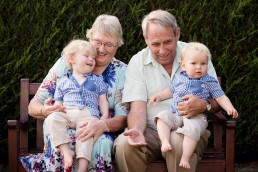 grandparents-photography-surrey