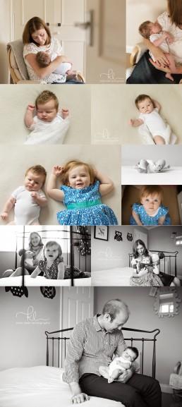 lifestyle-newborn-photography