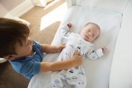 newborn-photo-shoot-home