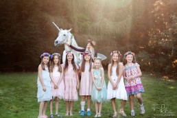 issy-dolby-unicorn-luna-rose-toadstool-parties