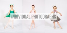 Joanne Ward Dance Academy