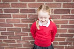 02-top-five-tips-starting-school