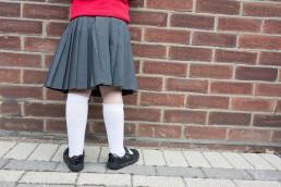 05-top-five-tips-starting-school