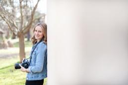 Surrey baby photographer katie lister