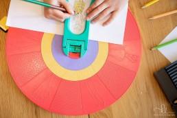 fashion-wheel
