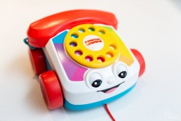 fisher-price-pull-along-phone