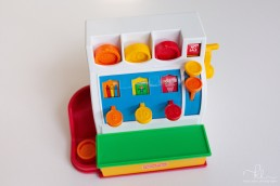 fisher-price-till