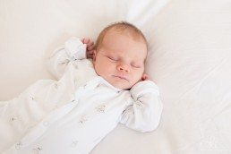 newborn photographer Esher