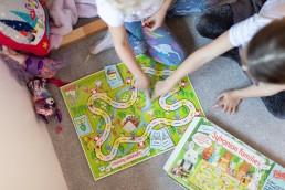 retro-sylvanian-familes-game
