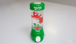 tomy-waterfuls-water-fun-toy