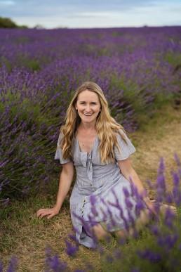 Katie Lister Surrey Photographer