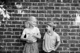 10-cobham-family-photographer