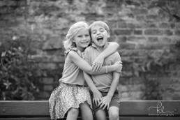 13-cobham-family-photographer