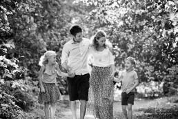 16-cobham-family-photographer