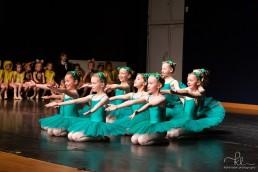 dance performers surrey