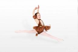 ballet leap surrey