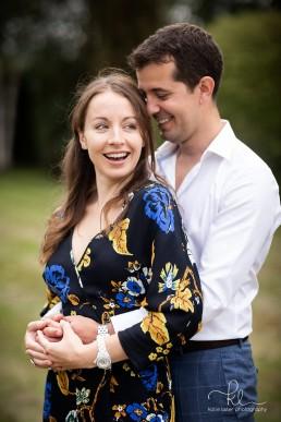 Surrey Maternity Photographer